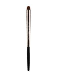 Urban Decay - Pro Artistry Brush The Finger -peitevärisivellin - null | Stockmann