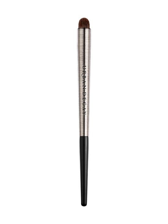 Urban Decay - Pro Artistry Brush The Finger -peitevärisivellin - null | Stockmann - photo 1