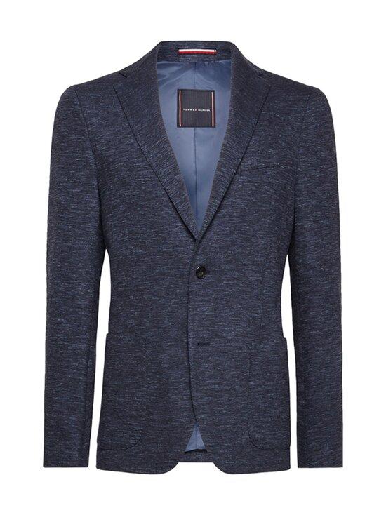 Tommy Hilfiger Tailored - Jersey Jacket -bleiseri - 850 PBTH512 | Stockmann - photo 1