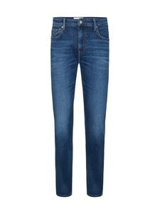 Calvin Klein Jeans - CKJ 026 Slim -farkut - 1A4 DA142 MID BLUE | Stockmann