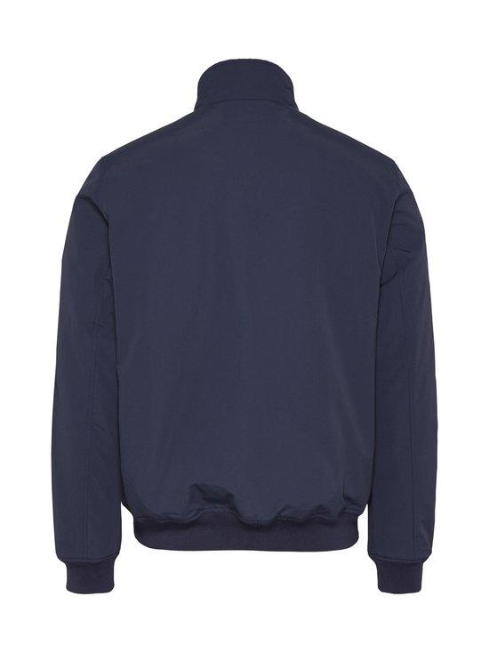 Tommy Jeans - TJM Essential Padded Jacket -takki - C87 TWILIGHT NAVY | Stockmann - photo 3