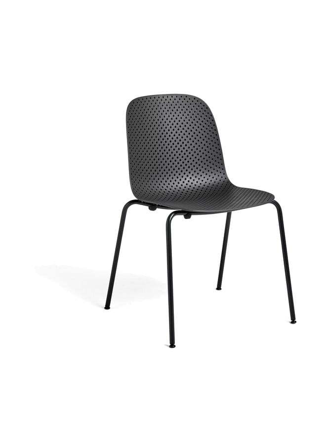 13Eighty-tuoli