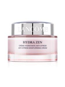 Lancôme - Hydrazen Day Cream -päivävoide 75 ml - null | Stockmann