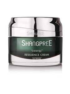 Shangpree - S-Energy Resilience Cream -voide 50 ml | Stockmann