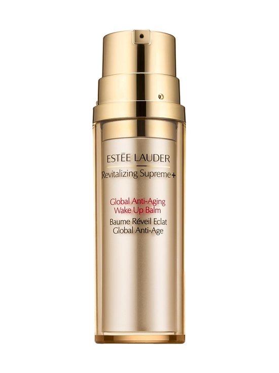 Estée Lauder - Revitalizing Supreme+ Global Anti-Aging Wake Up Balm -emulsio 30 ml - null | Stockmann - photo 1
