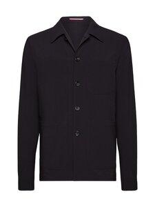 Tommy Hilfiger Tailored - Work Jacket -takki - 850 PBTH515 | Stockmann