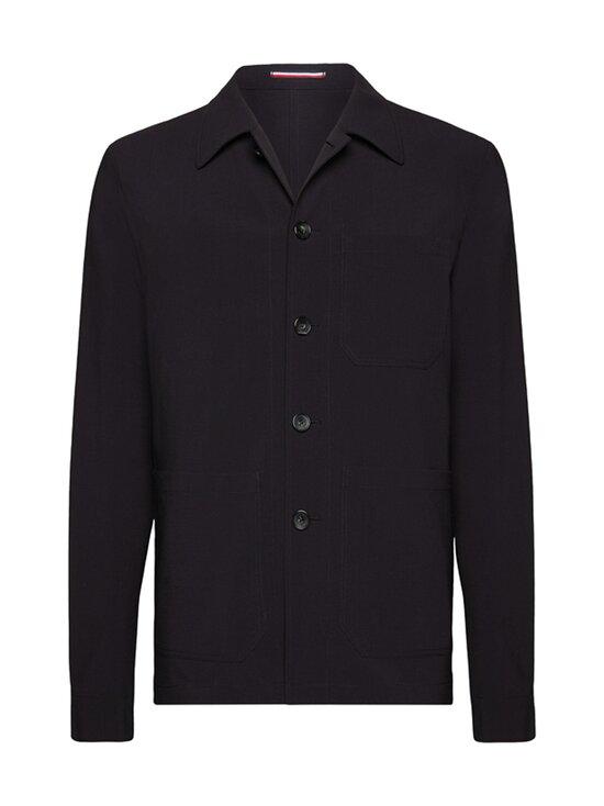 Tommy Hilfiger Tailored - Work Jacket -takki - 850 PBTH515   Stockmann - photo 1