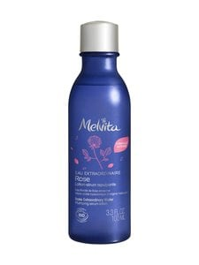 Melvita - Rose Extraordinary Water -kasvovesiseerumi 100 ml | Stockmann