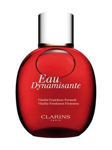 Clarins - Eau Dynamisante EdT -tuoksu 100 ml - null | Stockmann