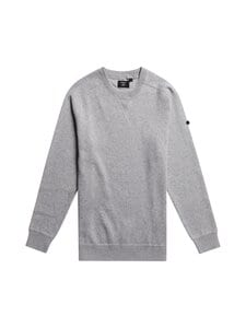 Superdry - Neule - 42Q MID MARL | Stockmann