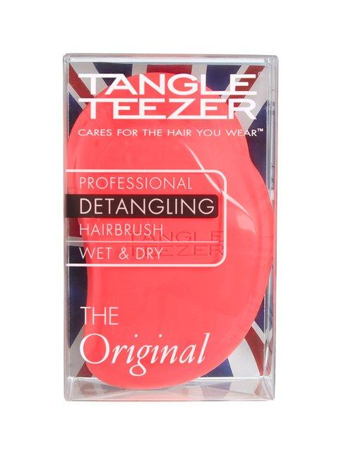 Tangle Teezer Original Coral