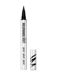 Bare Minerals - Lash Domination Ink Liner -silmänrajauskynä   Stockmann
