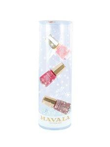 Mavala - Snow Blossom -kynsilakkapakkaus - null | Stockmann