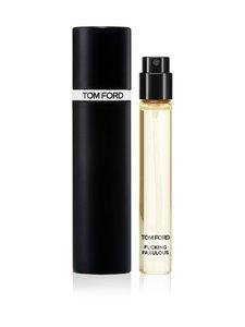 Tom Ford - Private Blend Fucking Fabulous EdP Atomizer -tuoksu 10 ml | Stockmann