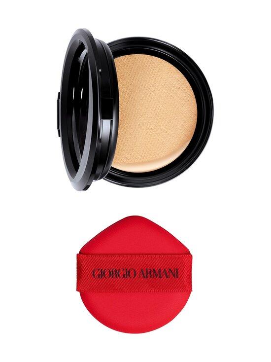 Armani - Red Cushion To Go Refill -meikkivoide, täyttöpakkaus 15 g - 3 | Stockmann - photo 2