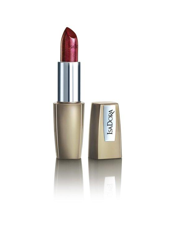 Isadora - Perfect Moisture Lipstick -huulipuna 4,5 g - 303 WINE DIVINE | Stockmann - photo 1