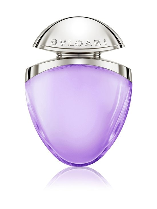 Omnia Amethyste EdT -tuoksu