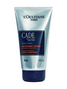 Loccitane - Daily Exfoliating Face Cleanser -puhdistusvoide 150 ml - null | Stockmann