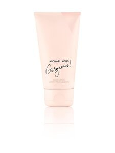 Michael Kors - Gorgeous Body Lotion -vartalovoide 150 ml | Stockmann