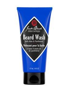 Jack Black - Beard Wash -parran pesuneste 177 ml | Stockmann