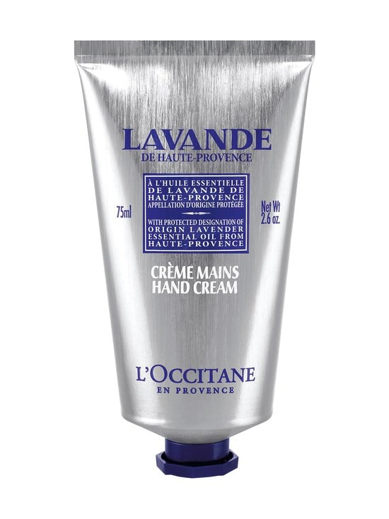 Lavender Hand Cream -käsivoide 75 ml