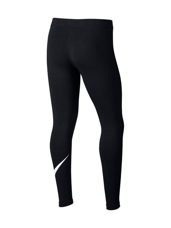 Nike - Leggingsit - 010 BLACK | Stockmann - photo 3