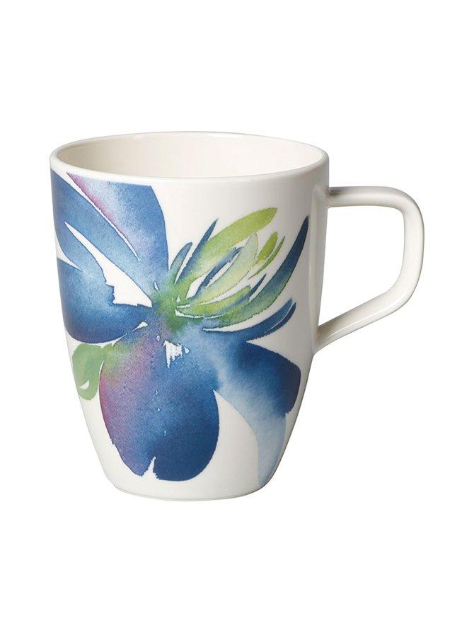 Artesano Flower Art -muki 0,38 l