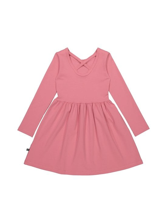 KAIKO - Cross Dress -mekko - PINK | Stockmann - photo 2