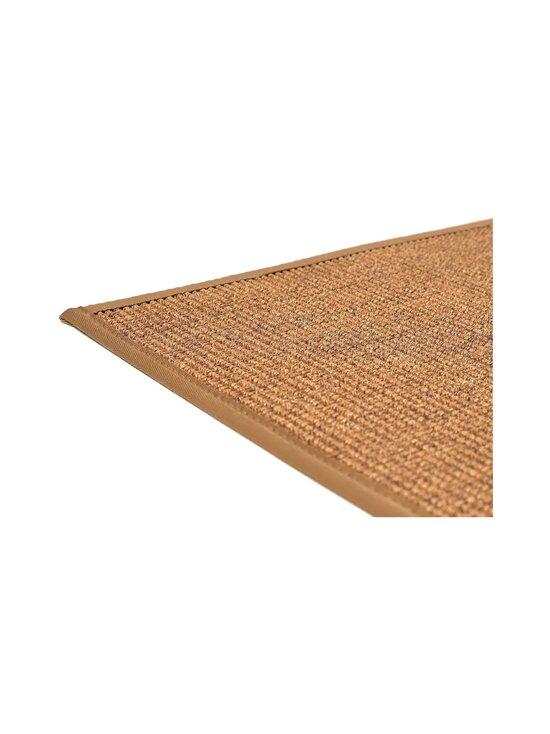 VM-Carpet - Sisal-matto - 65 BROWN BROWN | Stockmann - photo 2