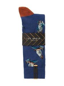 Ted Baker London - Ratpack-sukat - BLUE | Stockmann