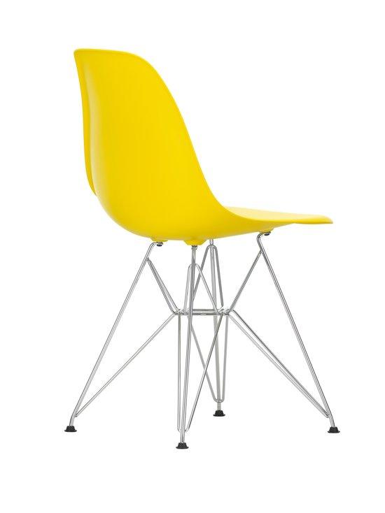 Vitra - Eames DSR -tuoli - 01 CHR/SUNLIGHT 26 | Stockmann - photo 3