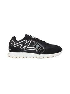 Marc Jacobs - The Jogger -sneakerit - 002 BLACK MULTI | Stockmann