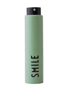 Design Letters - Take Care -täyttöpullo käsidesille 20 ml - GREEN | Stockmann