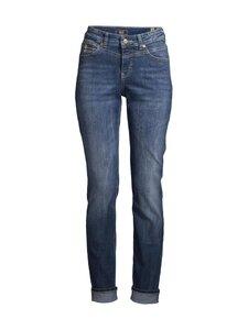 Mac Jeans - RICH SLIM -farkut - D671 DARK BLUE NET WASH | Stockmann