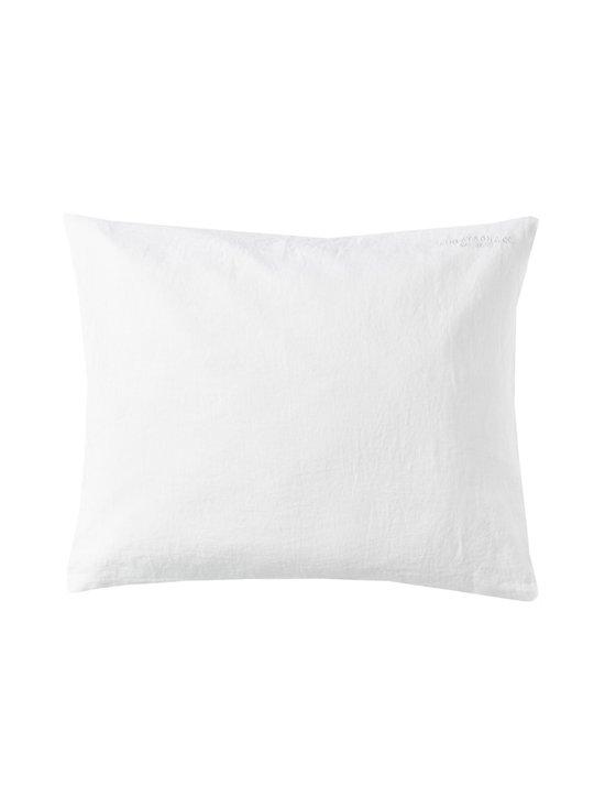 Lino-tyynyliina