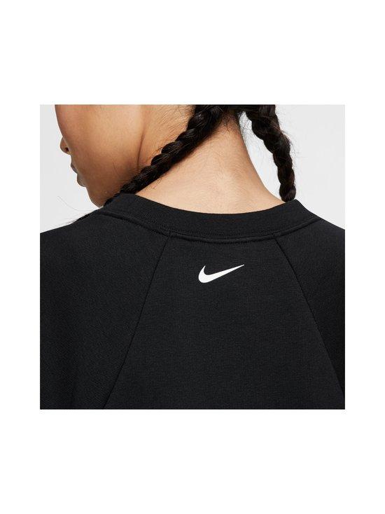 Nike - Dri-FIT Get Fit -paita - BLACK/WHITE | Stockmann - photo 6