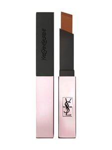 Yves Saint Laurent - Rouge Pur Couture The Slim Glow Matte -huulipuna | Stockmann