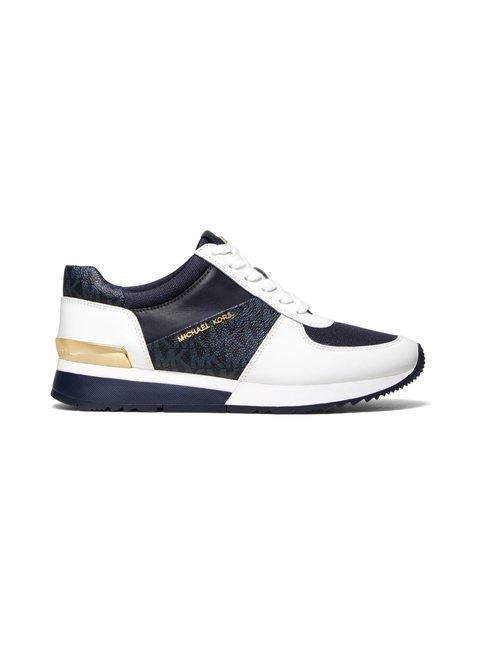 Michael Michael Kors – Allie Trainer -sneakerit