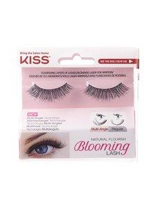 kiss - Blooming Lash Daisy -irtoripset - null | Stockmann