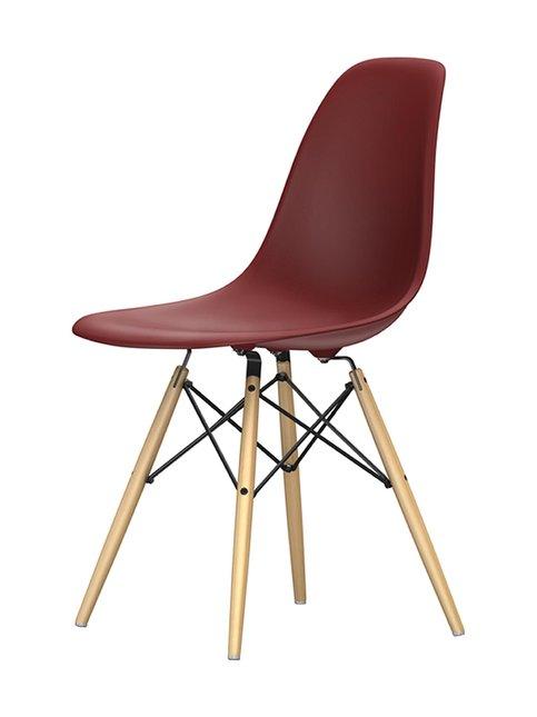 DSW-tuoli