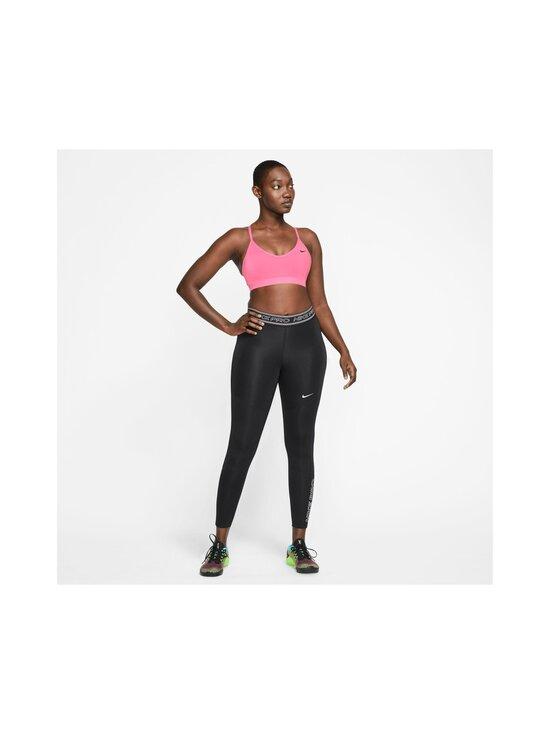 Nike - Indy-urheiluliivit - 608 PINK | Stockmann - photo 5
