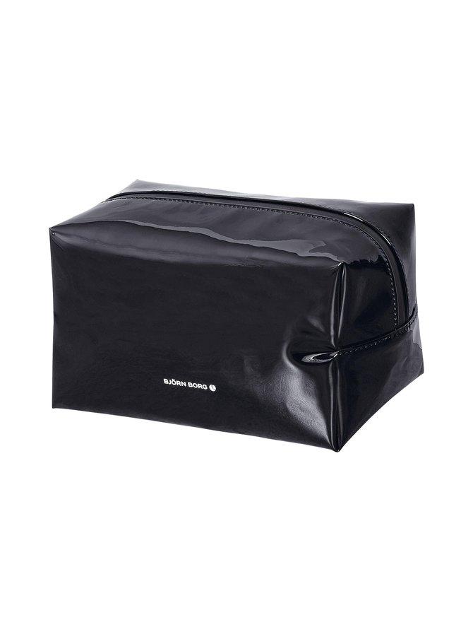 Sam Toilet Case -meikkilaukku