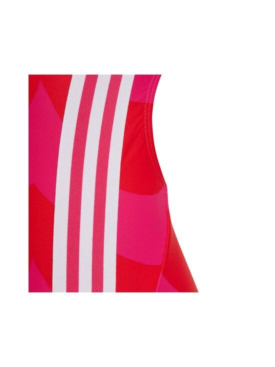 adidas x Marimekko - Laine-uimapuku - TEREMA/VIVRED   Stockmann - photo 4
