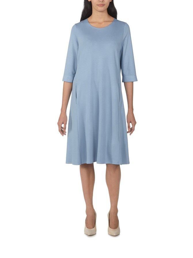 Mamie-mekko