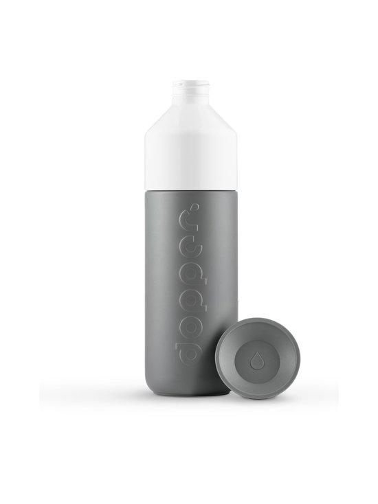 Dopper Insulated -juomapullo 580 ml