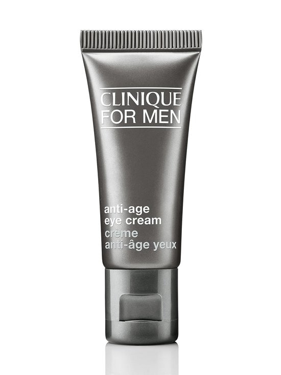 Clinique - Clinique for Men Anti-Age Eye Cream -silmänympärysvoide 15 ml - null | Stockmann - photo 1