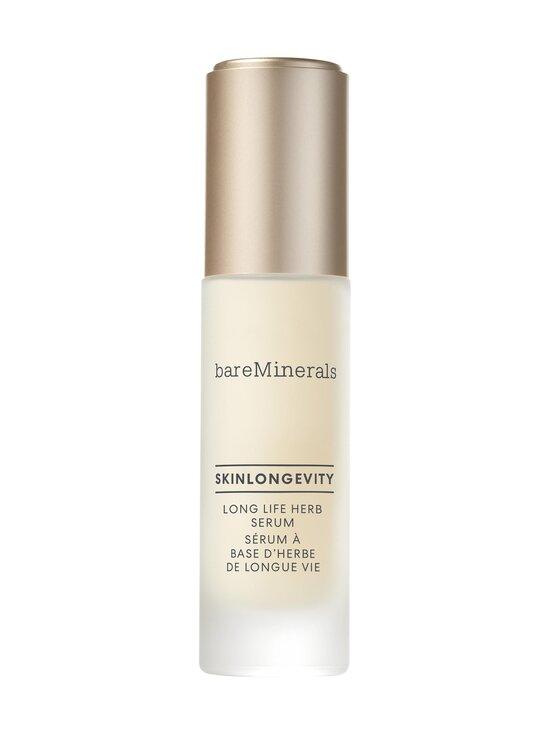 Bare Minerals - Skinlongevity Long Life Herb Serum -seerumi 50 ml - NOCOL | Stockmann - photo 1