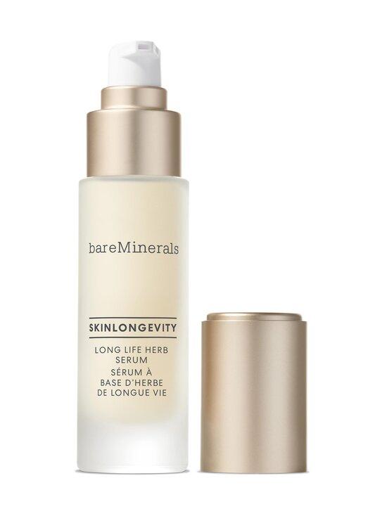Bare Minerals - Skinlongevity Long Life Herb Serum -seerumi 50 ml - NOCOL | Stockmann - photo 2