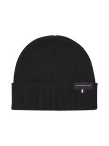 Tommy Hilfiger - Uptown-pipo - BDS BLACK | Stockmann