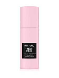 Tom Ford - Rose Prick All Over Body Spray -vartalosuihke 150 ml | Stockmann